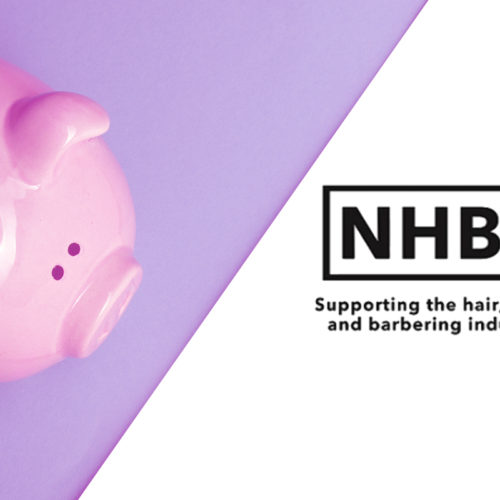 NHBF raises industry concerns with government over rising costs for salons
