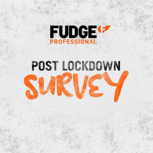 Post Lockdown Hair Survey | Hair woes and expectations by Fudge Professional