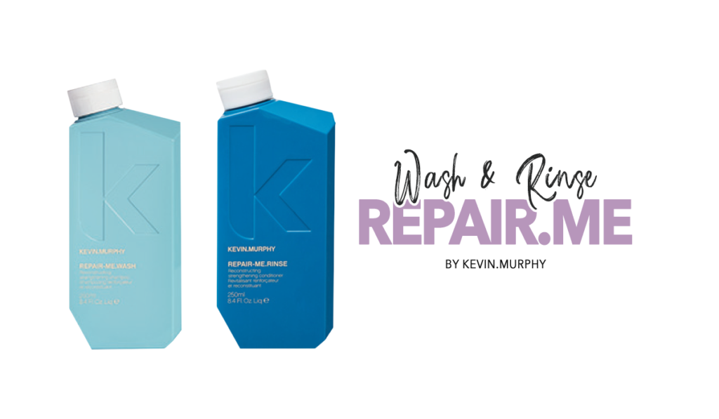 Show You Care | Top Hair Repair Products May 2021 9