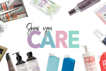 Show You Care | Top Hair Repair Products May 2021 10