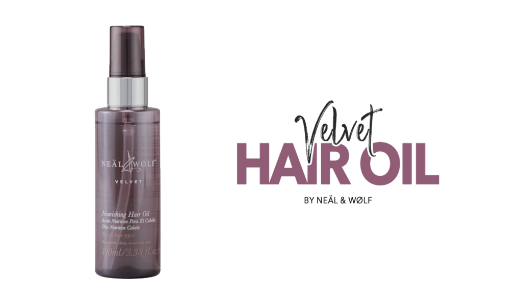 Show You Care | Top Hair Repair Products May 2021 5