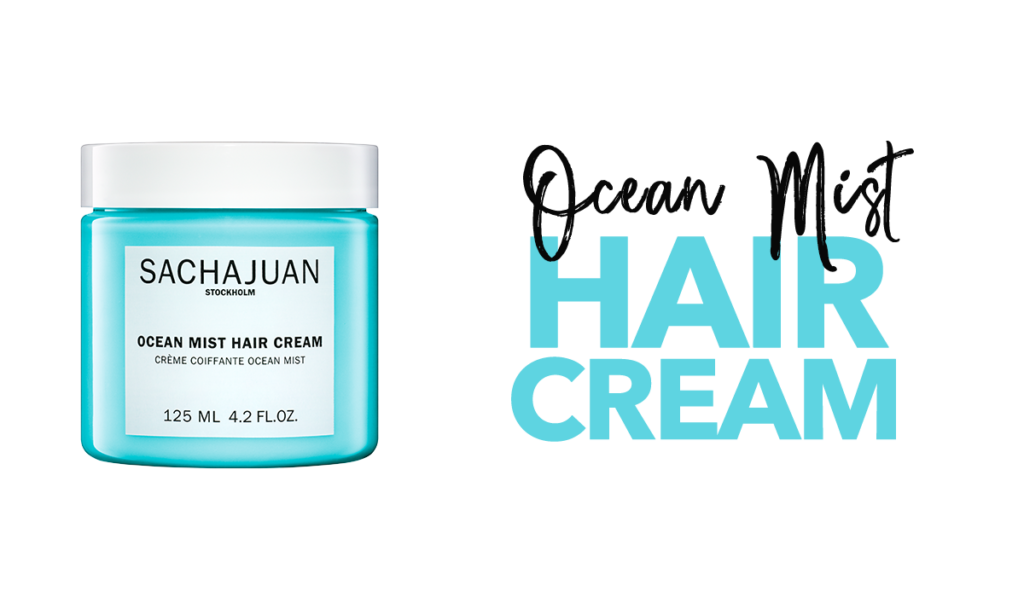 The top curl products your clients need! 10