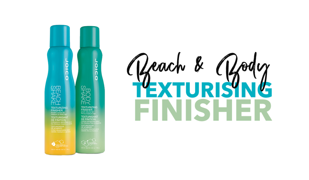 The top curl products your clients need! 4