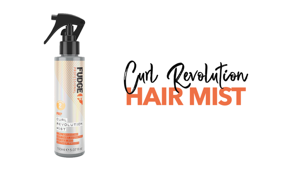 The top curl products your clients need! 6
