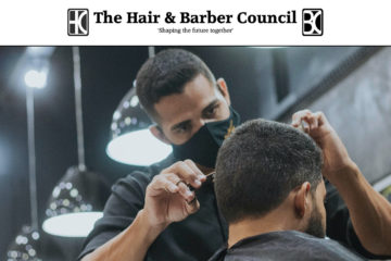 Updated guidance for Englandcommencing 17 May | Hair & Barber Council