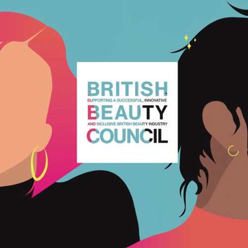 British Beauty Council launches national campaign to encourage clients & customers back to hair and beauty