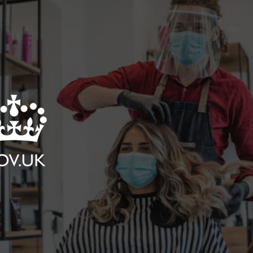 How to keep your salon clean | GOV.UK