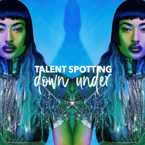 Talent spotting down under | June 2021 2