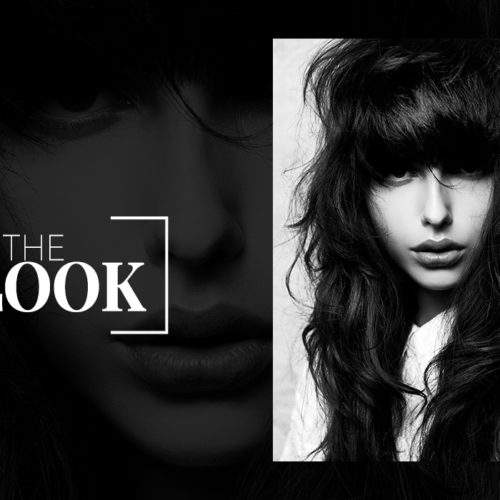Get the look – The Wolf by Kate Drury