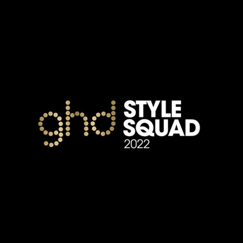 ghd launches hunt for Style Squad 2022 1