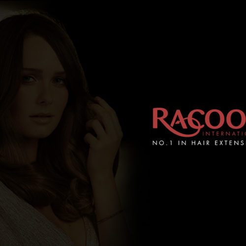 Racoon International Launches COVID-19 & Hair Loss Seminar and Client Initiative