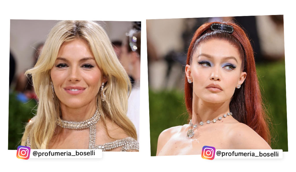 The Industry Take on the 2021 Met Gala 1