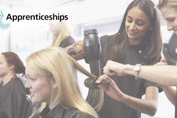 Have your say on Level 2 Hairdressing Professional and Barbering Professional apprenticeship standards for England
